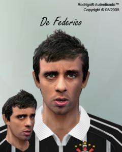 De Federico