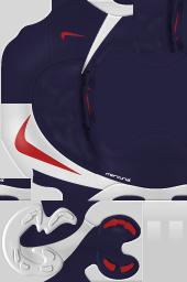 Nike Roxa